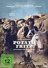 Europische Westernfilme-Po [Versione tedesca]