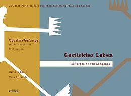 Cover: https://exlibris.azureedge.net/covers/9783/8985/7208/8/9783898572088xl.jpg