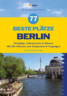 Beste Spielothek in Berlin-Buch finden
