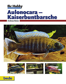 Cover: https://exlibris.azureedge.net/covers/9783/8986/0013/2/9783898600132xl.jpg