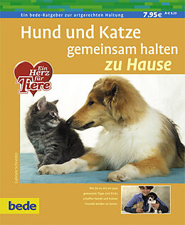 Cover: https://exlibris.azureedge.net/covers/9783/8986/0152/8/9783898601528xl.jpg