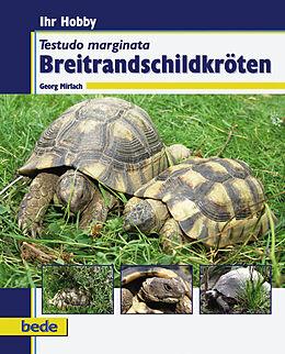 Cover: https://exlibris.azureedge.net/covers/9783/8986/0156/6/9783898601566xl.jpg