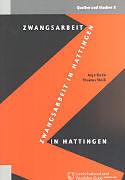 Cover: https://exlibris.azureedge.net/covers/9783/8986/1203/6/9783898612036xl.jpg
