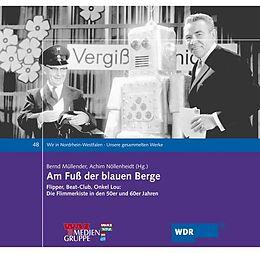 Cover: https://exlibris.azureedge.net/covers/9783/8986/1833/5/9783898618335xl.jpg