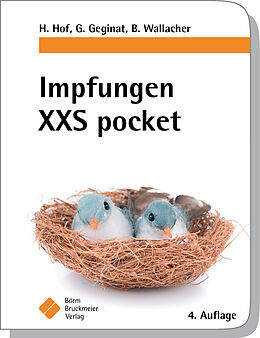 Cover: https://exlibris.azureedge.net/covers/9783/8986/2566/1/9783898625661xl.jpg