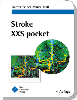 Cover: https://exlibris.azureedge.net/covers/9783/8986/2568/5/9783898625685xl.jpg