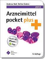 Cover: https://exlibris.azureedge.net/covers/9783/8986/2741/2/9783898627412xl.jpg