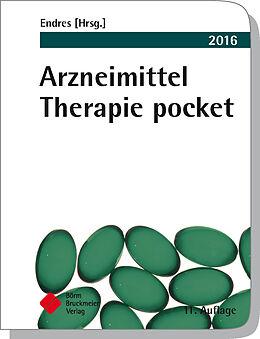 Cover: https://exlibris.azureedge.net/covers/9783/8986/2773/3/9783898627733xl.jpg