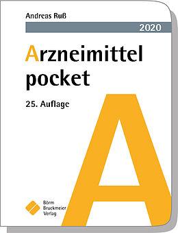 Cover: https://exlibris.azureedge.net/covers/9783/8986/2829/7/9783898628297xl.jpg