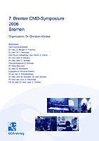 Cover: https://exlibris.azureedge.net/covers/9783/8986/3222/5/9783898632225xl.jpg