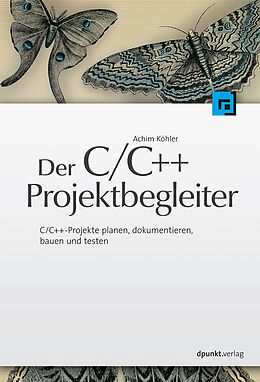 Cover: https://exlibris.azureedge.net/covers/9783/8986/4470/9/9783898644709xl.jpg