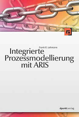 Cover: https://exlibris.azureedge.net/covers/9783/8986/4497/6/9783898644976xl.jpg