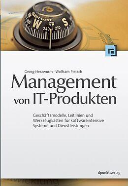 Cover: https://exlibris.azureedge.net/covers/9783/8986/4562/1/9783898645621xl.jpg