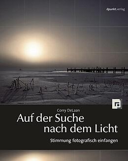 Cover: https://exlibris.azureedge.net/covers/9783/8986/4565/2/9783898645652xl.jpg