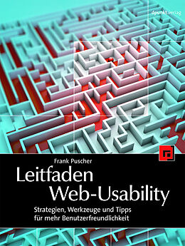 Cover: https://exlibris.azureedge.net/covers/9783/8986/4581/2/9783898645812xl.jpg