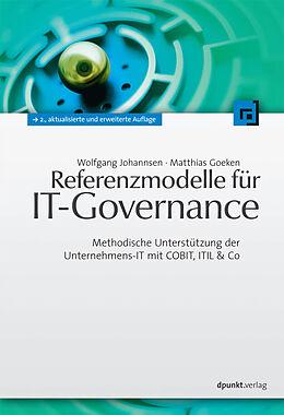 Cover: https://exlibris.azureedge.net/covers/9783/8986/4616/1/9783898646161xl.jpg