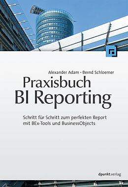 Cover: https://exlibris.azureedge.net/covers/9783/8986/4666/6/9783898646666xl.jpg