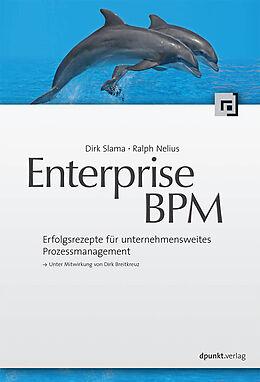 Cover: https://exlibris.azureedge.net/covers/9783/8986/4687/1/9783898646871xl.jpg