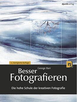 Cover: https://exlibris.azureedge.net/covers/9783/8986/4693/2/9783898646932xl.jpg