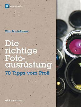 Cover: https://exlibris.azureedge.net/covers/9783/8986/4744/1/9783898647441xl.jpg