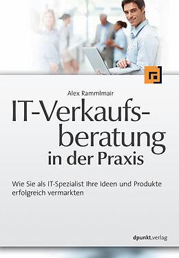 Cover: https://exlibris.azureedge.net/covers/9783/8986/4793/9/9783898647939xl.jpg