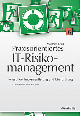 Cover: https://exlibris.azureedge.net/covers/9783/8986/4833/2/9783898648332xl.jpg