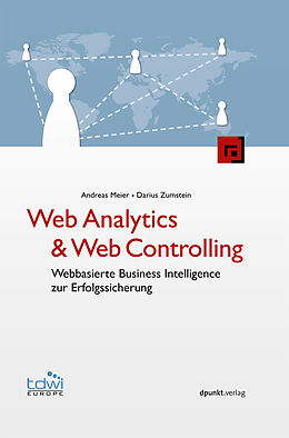 Cover: https://exlibris.azureedge.net/covers/9783/8986/4835/6/9783898648356xl.jpg