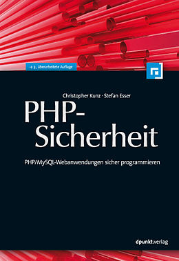Cover: https://exlibris.azureedge.net/covers/9783/8986/4879/0/9783898648790xl.jpg