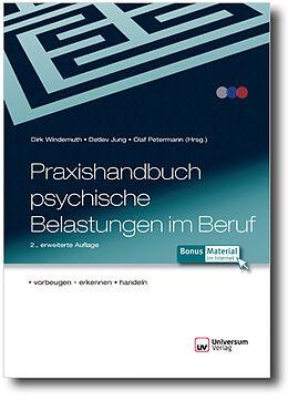 Cover: https://exlibris.azureedge.net/covers/9783/8986/9385/1/9783898693851xl.jpg
