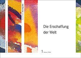 Cover: https://exlibris.azureedge.net/covers/9783/8987/0726/8/9783898707268xl.jpg