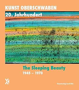 Cover: https://exlibris.azureedge.net/covers/9783/8987/0844/9/9783898708449xl.jpg