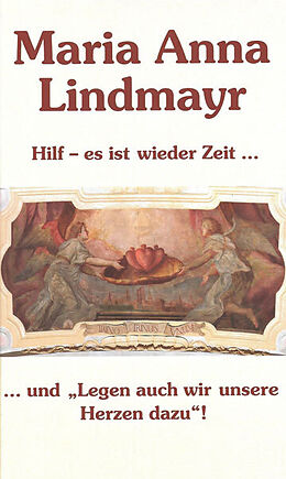 Cover: https://exlibris.azureedge.net/covers/9783/8987/0943/9/9783898709439xl.jpg