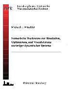 Cover: https://exlibris.azureedge.net/covers/9783/8987/3060/0/9783898730600xl.jpg