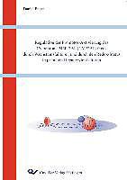 Cover: https://exlibris.azureedge.net/covers/9783/8987/3295/6/9783898732956xl.jpg