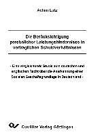 Cover: https://exlibris.azureedge.net/covers/9783/8987/3551/3/9783898735513xl.jpg