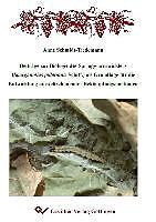Cover: https://exlibris.azureedge.net/covers/9783/8987/3556/8/9783898735568xl.jpg