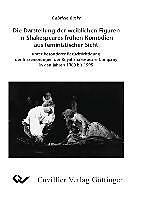 Cover: https://exlibris.azureedge.net/covers/9783/8987/3580/3/9783898735803xl.jpg