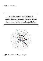 Cover: https://exlibris.azureedge.net/covers/9783/8987/3610/7/9783898736107xl.jpg