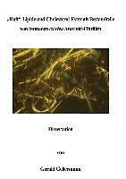 Cover: https://exlibris.azureedge.net/covers/9783/8987/3752/4/9783898737524xl.jpg