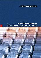 Cover: https://exlibris.azureedge.net/covers/9783/8987/3768/5/9783898737685xl.jpg
