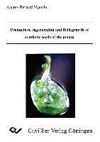 Cover: https://exlibris.azureedge.net/covers/9783/8987/3798/2/9783898737982xl.jpg