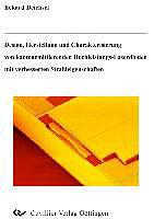 Cover: https://exlibris.azureedge.net/covers/9783/8987/3810/1/9783898738101xl.jpg