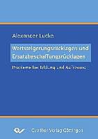 Cover: https://exlibris.azureedge.net/covers/9783/8987/3886/6/9783898738866xl.jpg