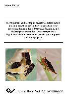 Cover: https://exlibris.azureedge.net/covers/9783/8987/3914/6/9783898739146xl.jpg