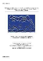 Cover: https://exlibris.azureedge.net/covers/9783/8987/3921/4/9783898739214xl.jpg