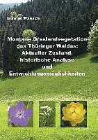 Cover: https://exlibris.azureedge.net/covers/9783/8987/3956/6/9783898739566xl.jpg
