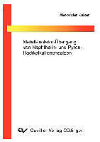 Cover: https://exlibris.azureedge.net/covers/9783/8987/3966/5/9783898739665xl.jpg