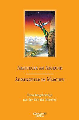 Cover: https://exlibris.azureedge.net/covers/9783/8987/5990/8/9783898759908xl.jpg