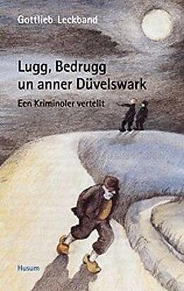 Cover: https://exlibris.azureedge.net/covers/9783/8987/6040/9/9783898760409xl.jpg