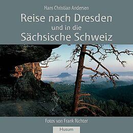 Cover: https://exlibris.azureedge.net/covers/9783/8987/6236/6/9783898762366xl.jpg